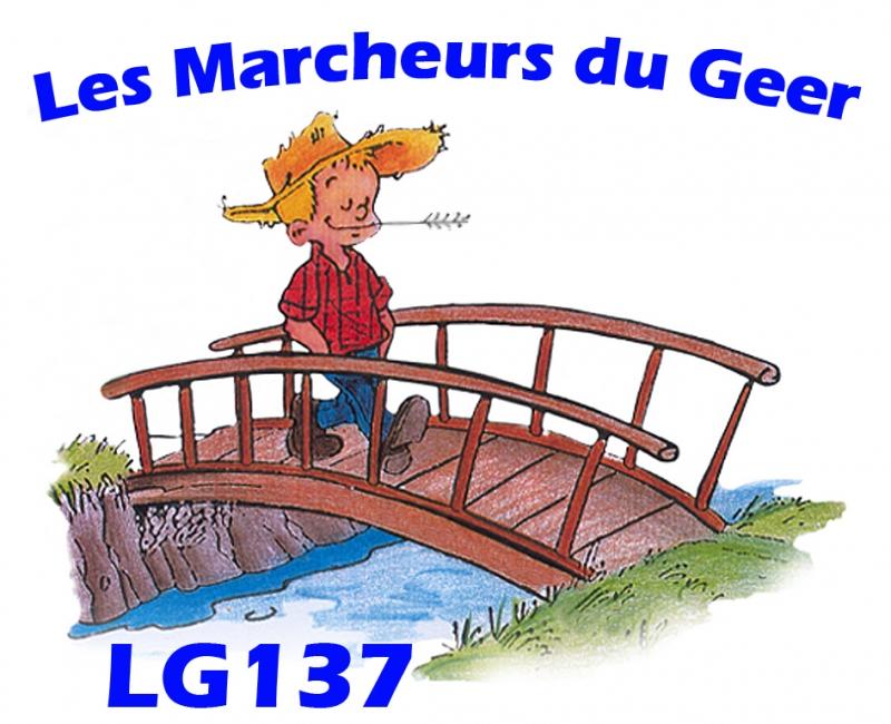 LG137