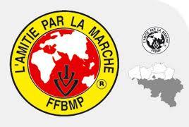 Logo FFBMP