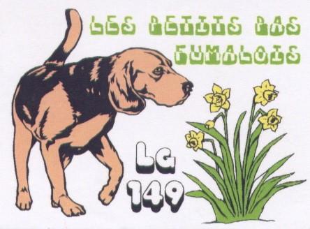 LG149