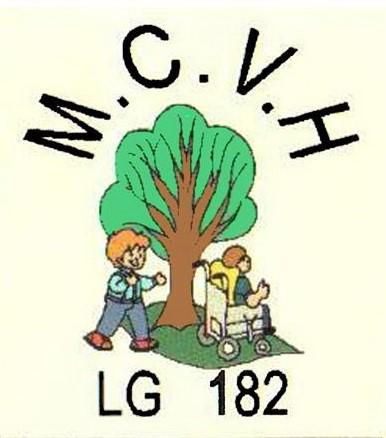 LG182-2