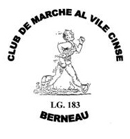 LG183 - Berneau Al Vile Cinse