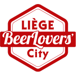Liege Beerlovers City