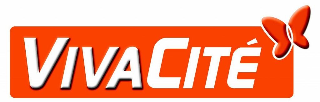 vivacite1