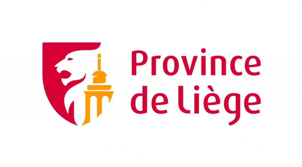 PRO_Logo_Quadri [Converti]