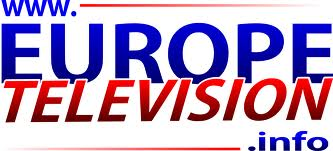 Eutope Television
