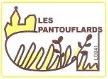 LG041_Logo